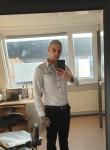 Marco, 26  , Vlissingen
