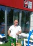 giovanni, 53 года, Morciano di Romagna