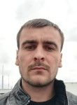 Ivan, 28, Prague
