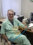 Gennadiy, 57, Kazan