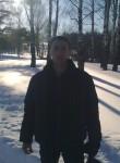 Aleksandr, 39  , Rzhev