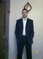 Dmitriy, 36, Russia, Vladimir