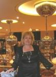 Olga, 58  , Chelyabinsk