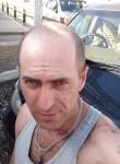 Rustam, 35, Krasnoarmeysk (MO)