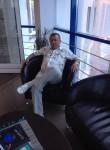 Arsen, 44  , Chelyabinsk
