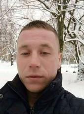 Вадим, 29, Ukraine, Mlyniv