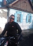 Valeriy, 35  , Borzya