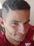 Sylvain, 31, Annecy