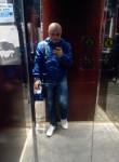 Vik, 38  , Belgrade