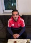 Yunus, 34  , Izmir