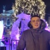 Oleg, 26 - Just Me Photography 1