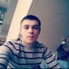 Oleg, 26 - Just Me Photography 2