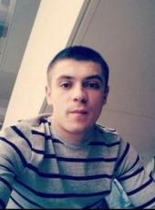 Oleg, 26, Estonia, Tallinn