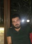 bilal, 29  , Beylikduezue
