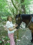 Olga, 47  , Gornozavodsk (Perm)