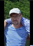 Sasha, 36  , Tomsk