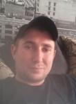 Aleks, 39  , Komarno