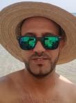 Iyed, 34  , Al Marsa