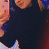 Ольга, 21  , Wroclaw