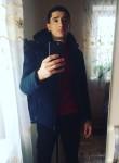 Roshn , 32  , Yeysk