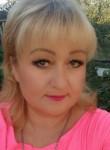 Katya, 41  , Abinsk