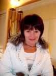 Svet nochi, 53, Rostov-na-Donu
