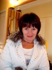 Svet nochi, 53, Russia, Rostov-na-Donu