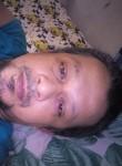 Saifur, 42  , Dhaka