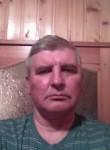 vladimir, 57  , Verkhove