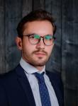 Aleksandr, 30  , Gorodets