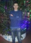 Damir, 25  , Starobaltachevo