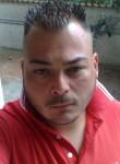 raffaele, 32  , Rosarno