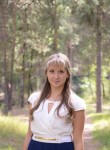 Оля, 21, Moscow