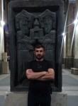 RAFO, 33, Yerevan