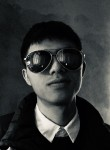 Junwen, 18  , Qujing