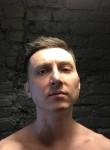 Игорь, 32 года, Магнитогорск