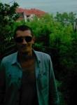 Aleksey, 40  , Kerch