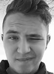 Alexandr, 21, Kokshetau