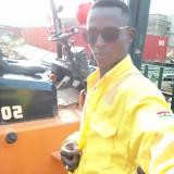 Emmanuel Nimoh, 36  , Unterfoehring