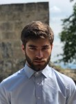 Niko, 19  , Zugdidi
