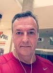 Dr Michael, 60  , Frankfurt am Main
