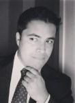 Juan-Carlos, 33  , Playa del Carmen