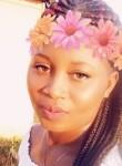 Lawrencia Quan, 24, Accra