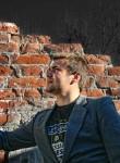 Nikolay, 25, Primorsko-Akhtarsk