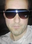 Antanas, 37, Weston-super-Mare
