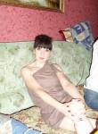 Olga, 40  , Bazarnyy Karabulak