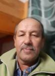 Ruslan, 58  , Izhevsk