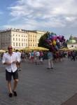 Gintaras, 55  , Klaipeda