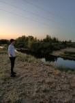 Daniyar, 22, Aqtobe