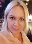 Olga, 34  , Guangzhou